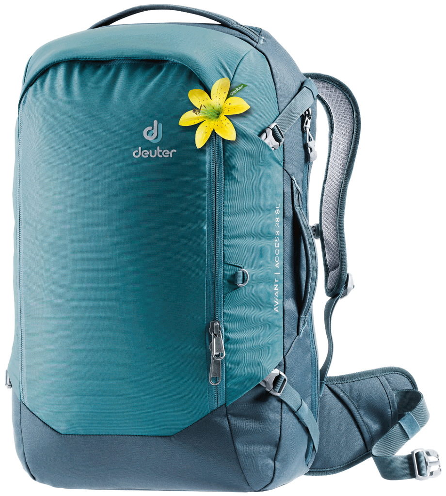Backpacks Aviant Access 38 SL 1