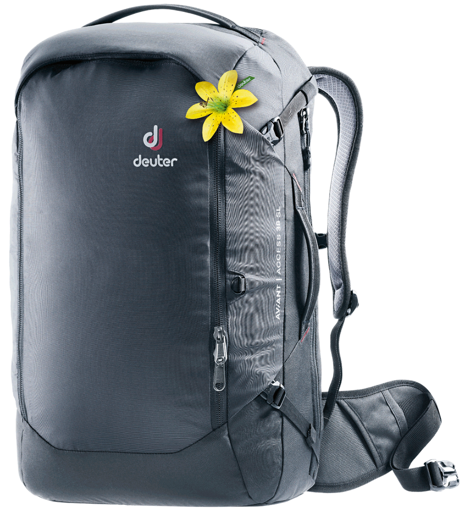 Backpacks Aviant Access 38 SL 2