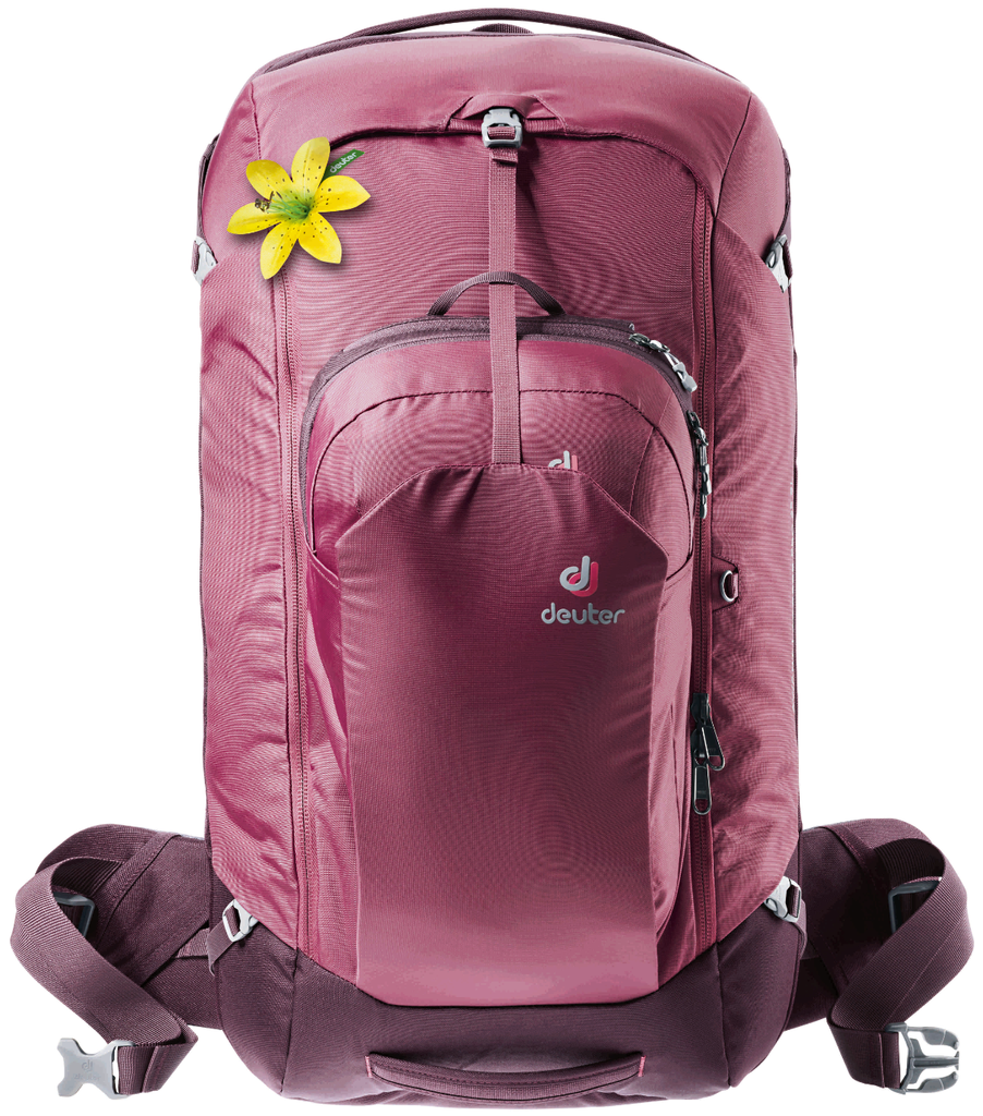 Backpacks Aviant Access Pro 65 SL 3