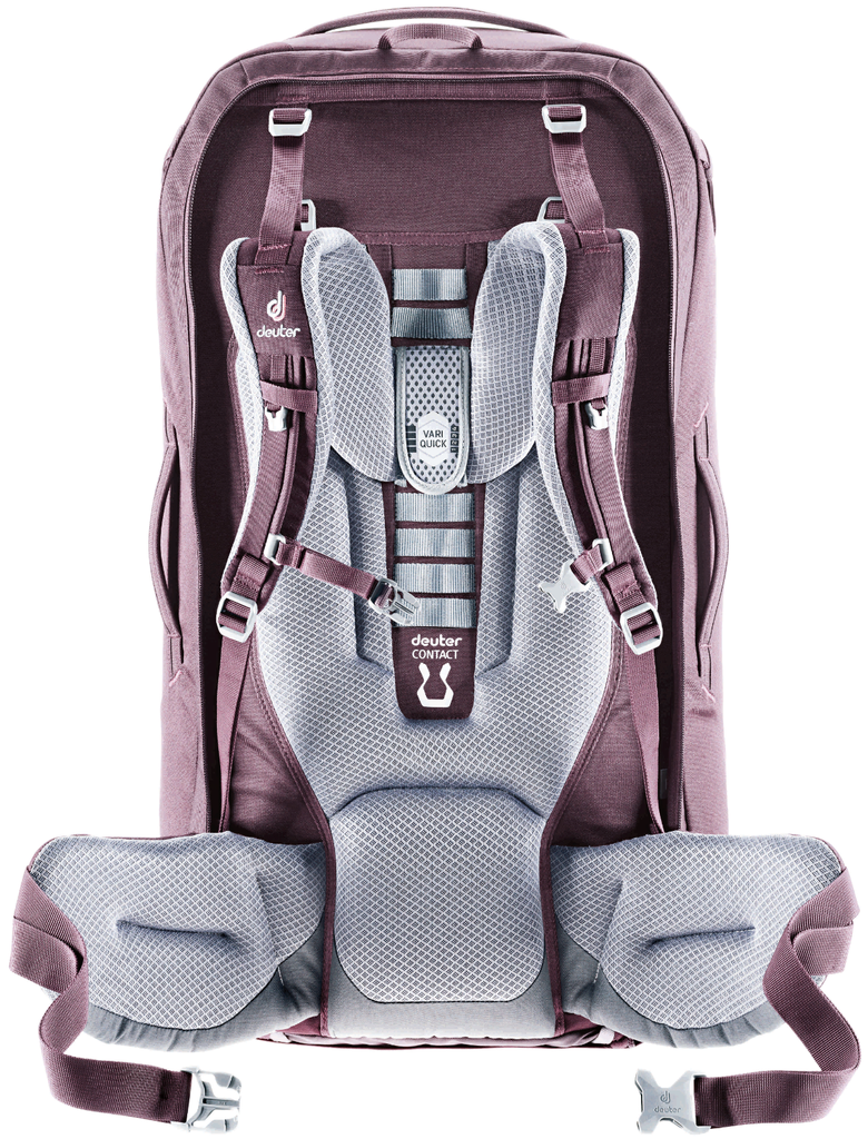 Backpacks Aviant Access Pro 65 SL 5