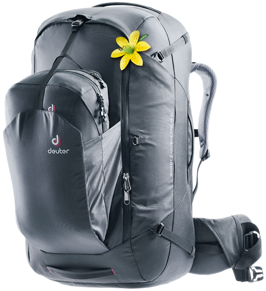 Backpacks Aviant Access Pro 65 SL 2