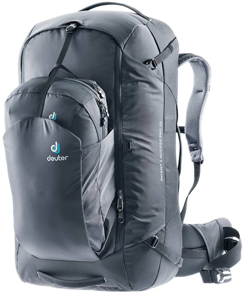 Backpacks Aviant Access Pro 70 1