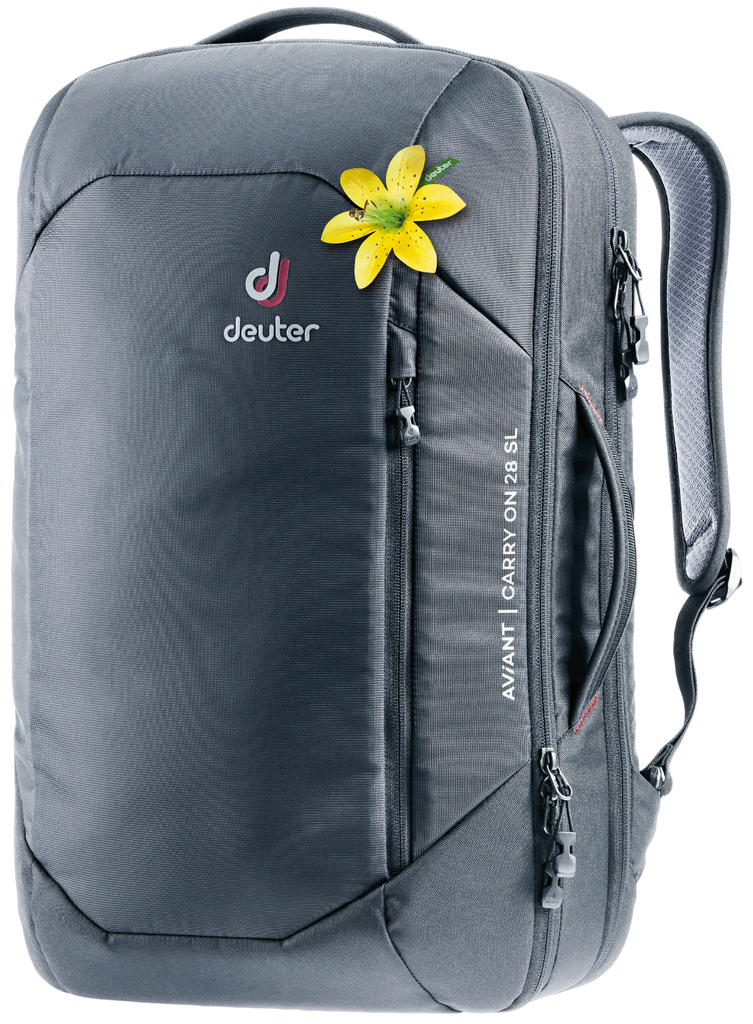 Backpacks Aviant Carry On 28 SL 1