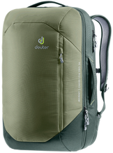 Aviant Carry On Pro 36-3