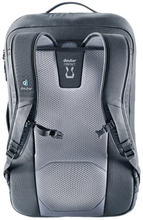 Aviant Carry On Pro 36 SL-4