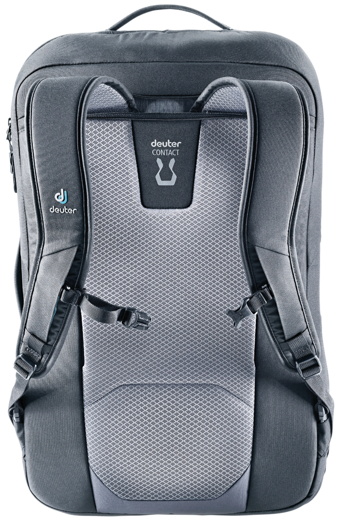 Backpacks Aviant Carry On 28 SL 4