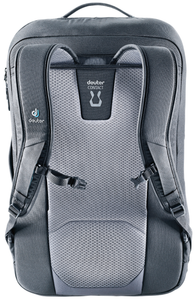 Aviant Carry On 28 SL-4