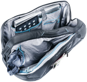 Aviant Carry On Pro 36 SL-8