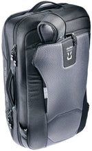 Aviant Carry On Pro 36 SL-9
