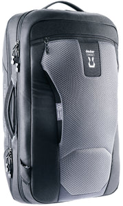 Aviant Carry On Pro 36 SL-14