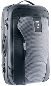 Aviant Carry On Pro 36-10