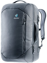 Aviant Carry On Pro 36 SL-15