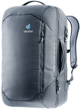 Aviant Carry On Pro 36-2