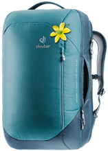 Aviant Carry On Pro 36 SL-1