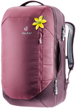 Aviant Carry On Pro 36 SL-3