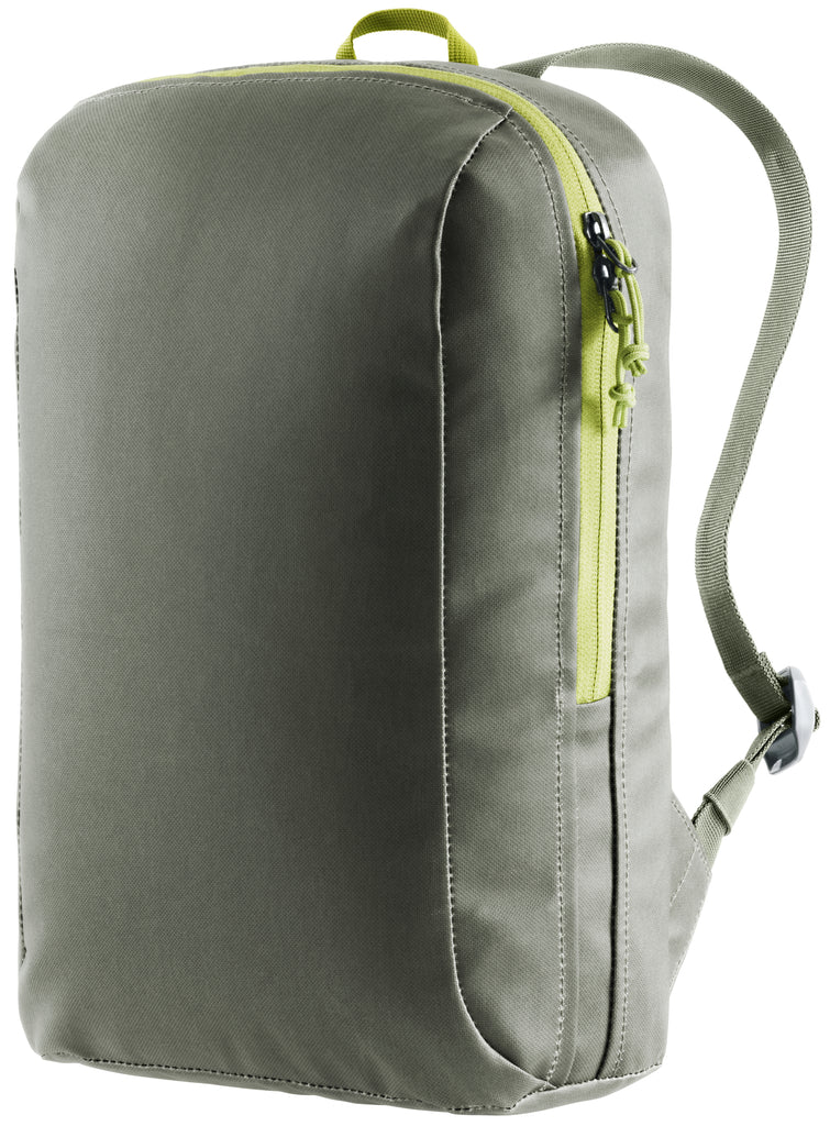 Backpacks Aviant Duffel Pro 90 4