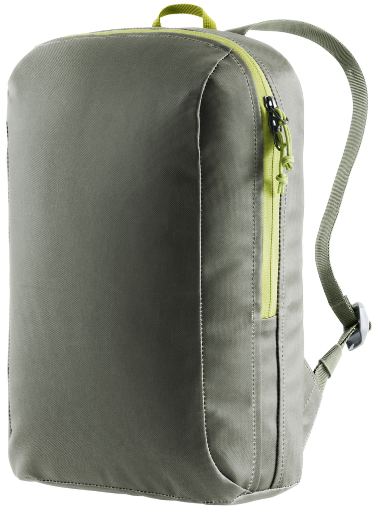 Backpacks Aviant Duffel Pro 60 5