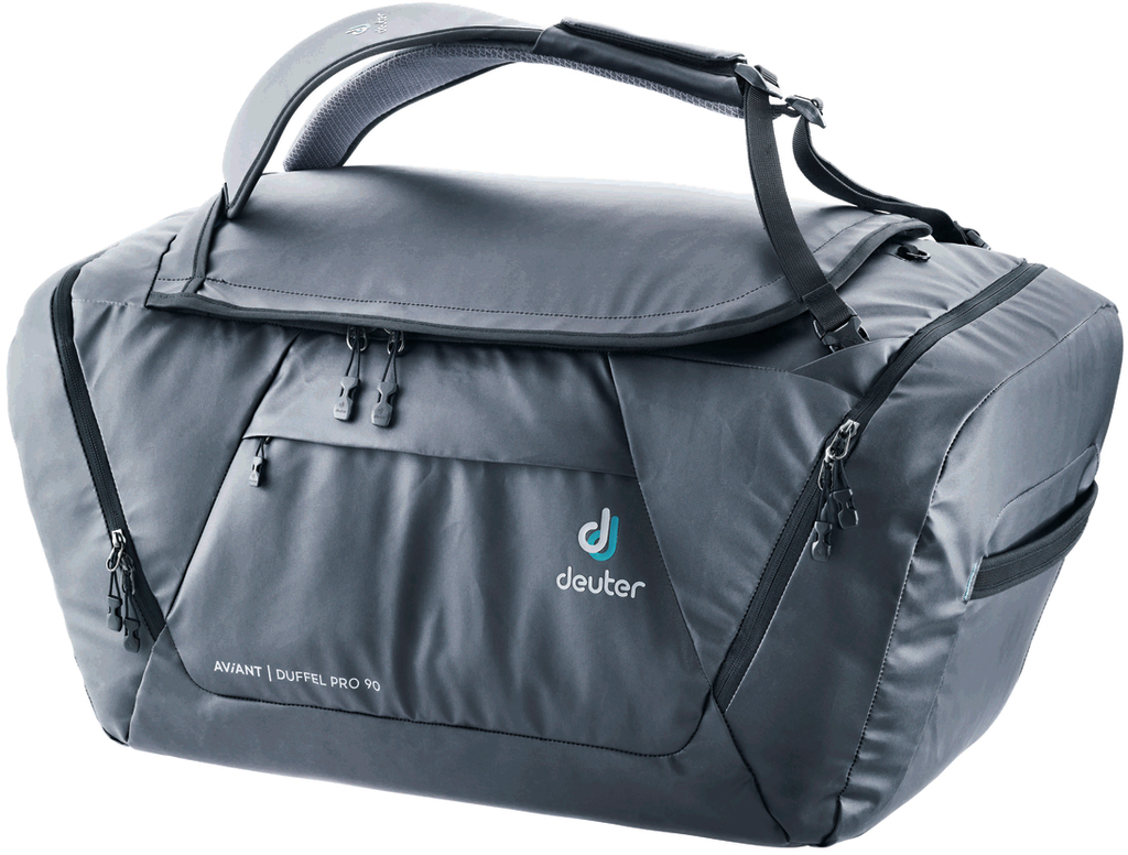 Backpacks Aviant Duffel Pro 90 1