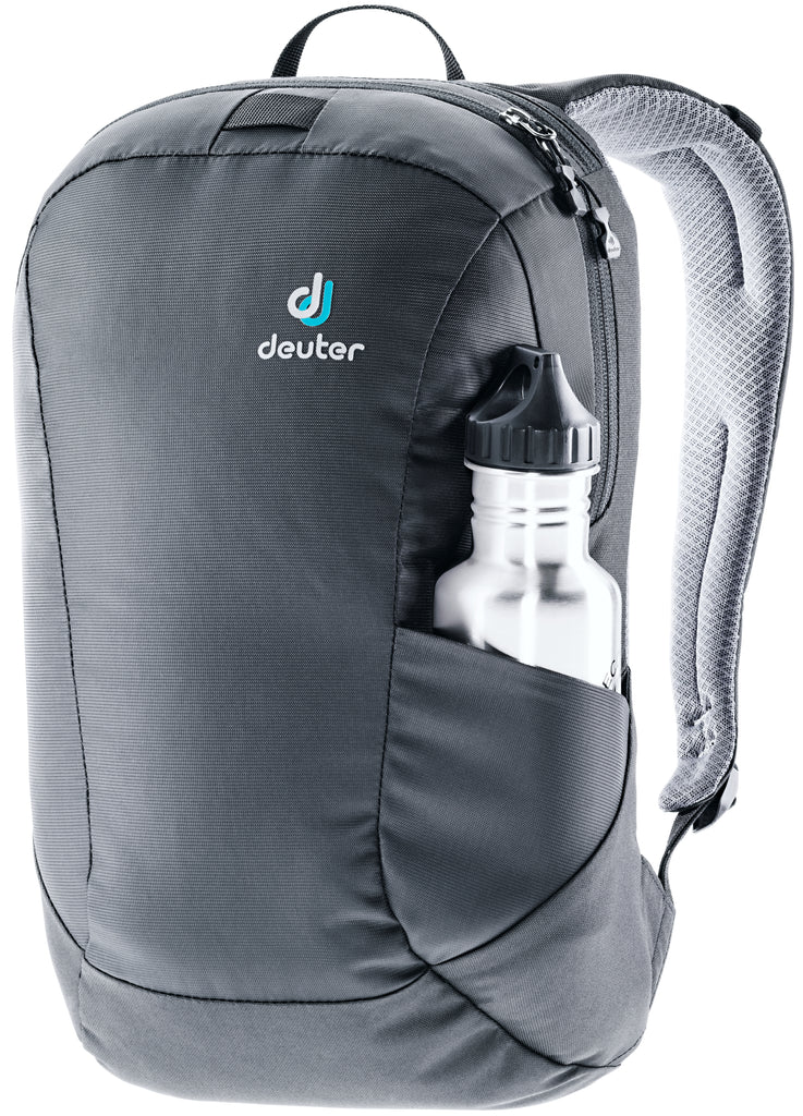 Backpacks Aviant Voyager 65+10 4