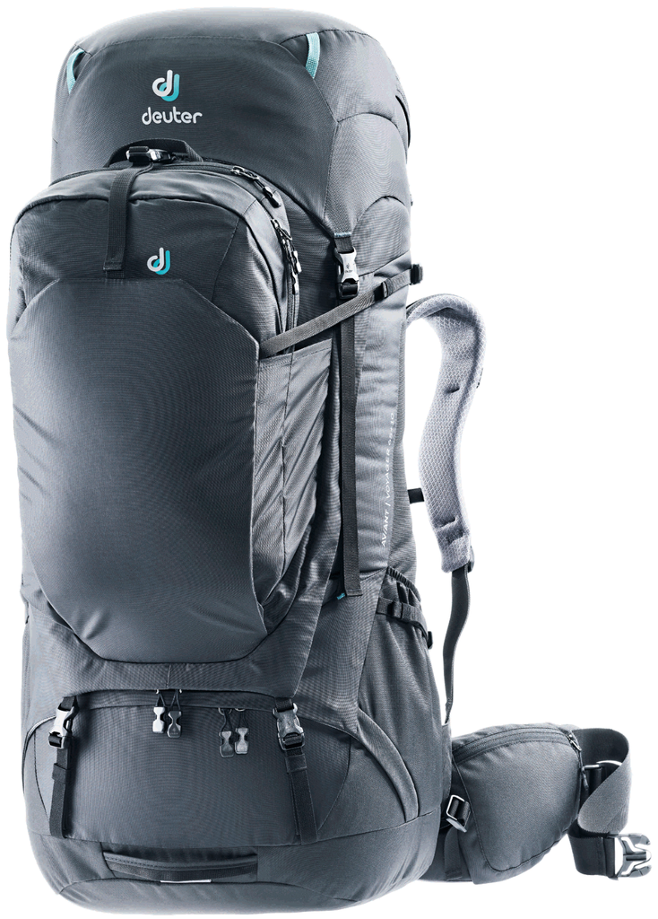 Backpacks Aviant Voyager 65+10 1