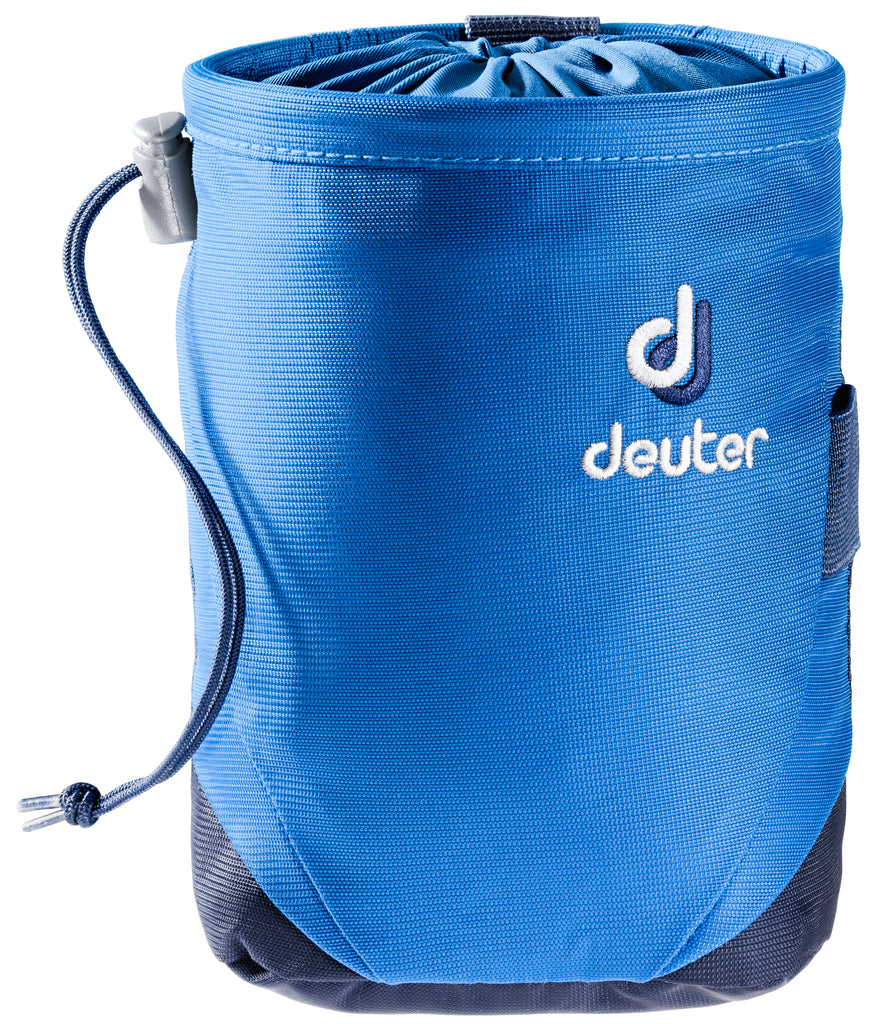 Climbing Accessory Gravity Chalk Bag I L 1
