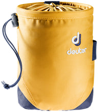 Gravity Chalk Bag I L-2
