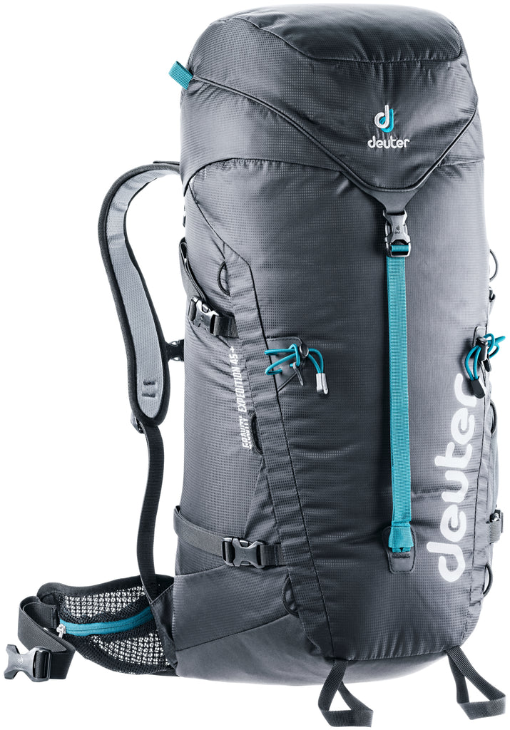 Climbing GRAVITY EXPEDITION 45+ 2