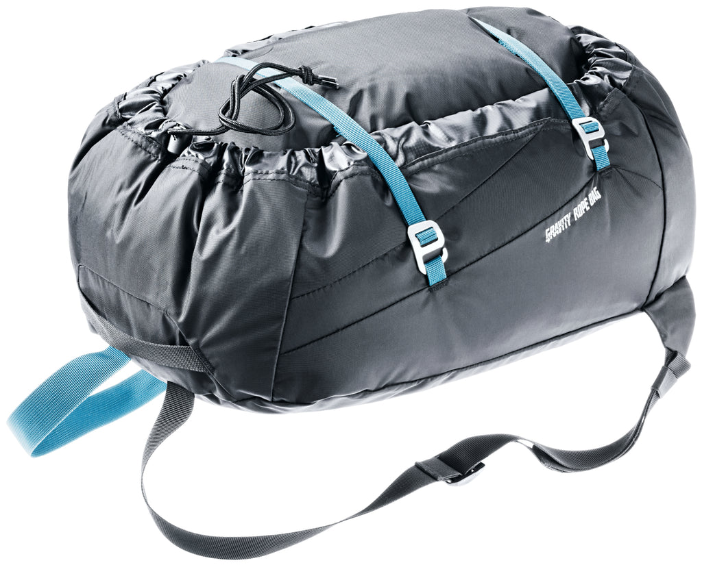 Climbing Accessory Gravity Rope Bag 1