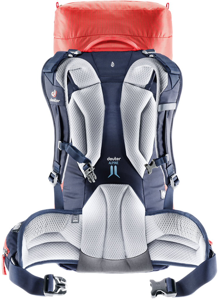 Alpine Guide 32+ SL 3