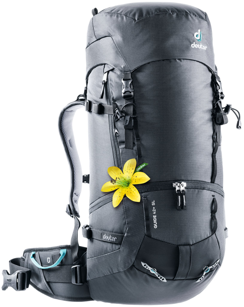 Alpine Guide 42+8 SL 2