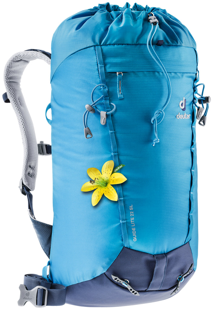 Alpine Guide Lite 22 SL 2