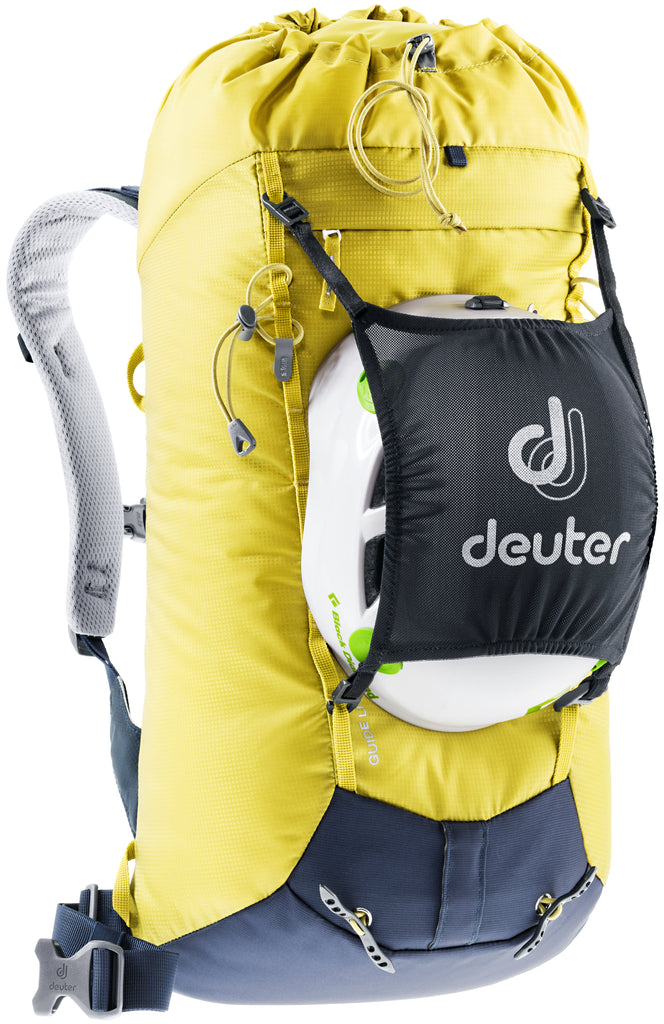 Alpine Guide Lite 22 SL 4