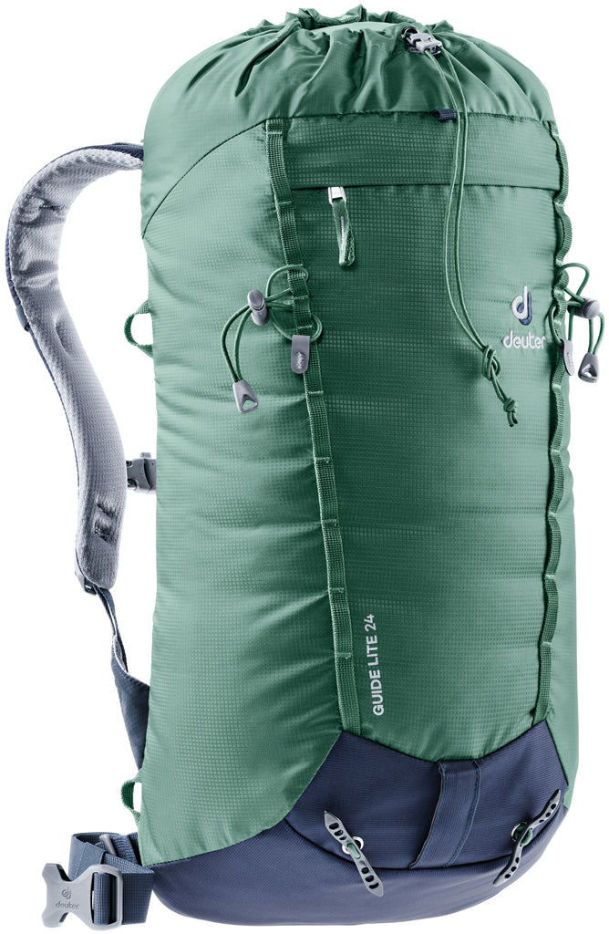 Alpine Guide Lite 24 2