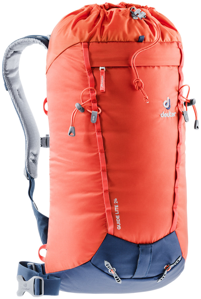 Alpine Guide Lite 24 1