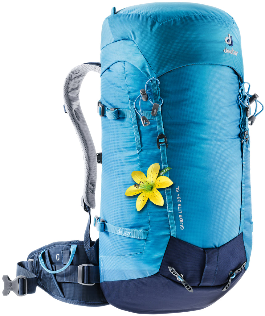 Alpine Guide Lite 28+ SL 2