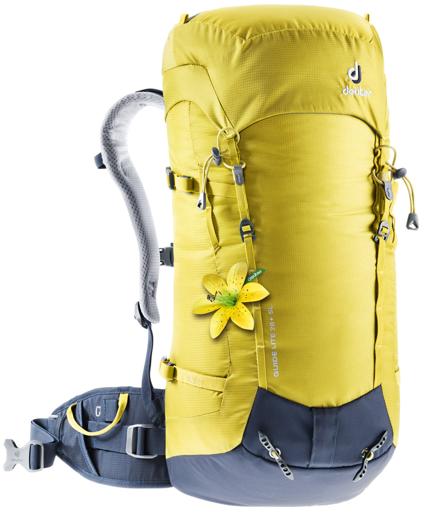 Alpine Guide Lite 28+ SL 1