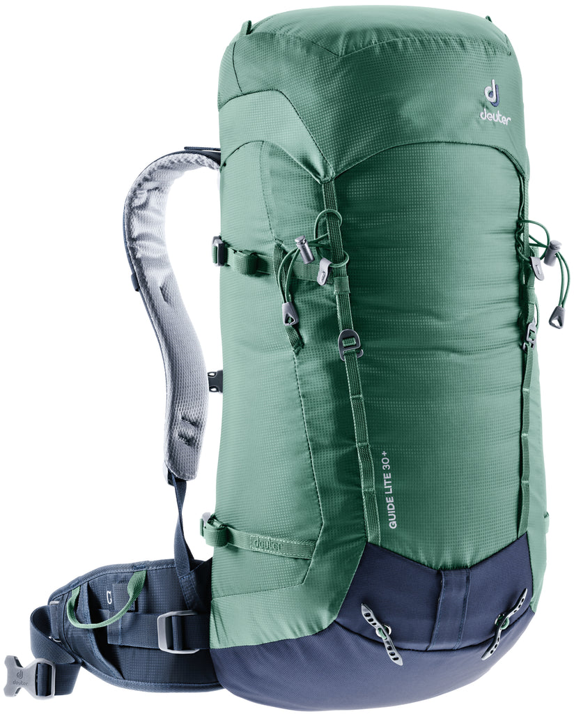 Alpine Guide Lite 30+ 2