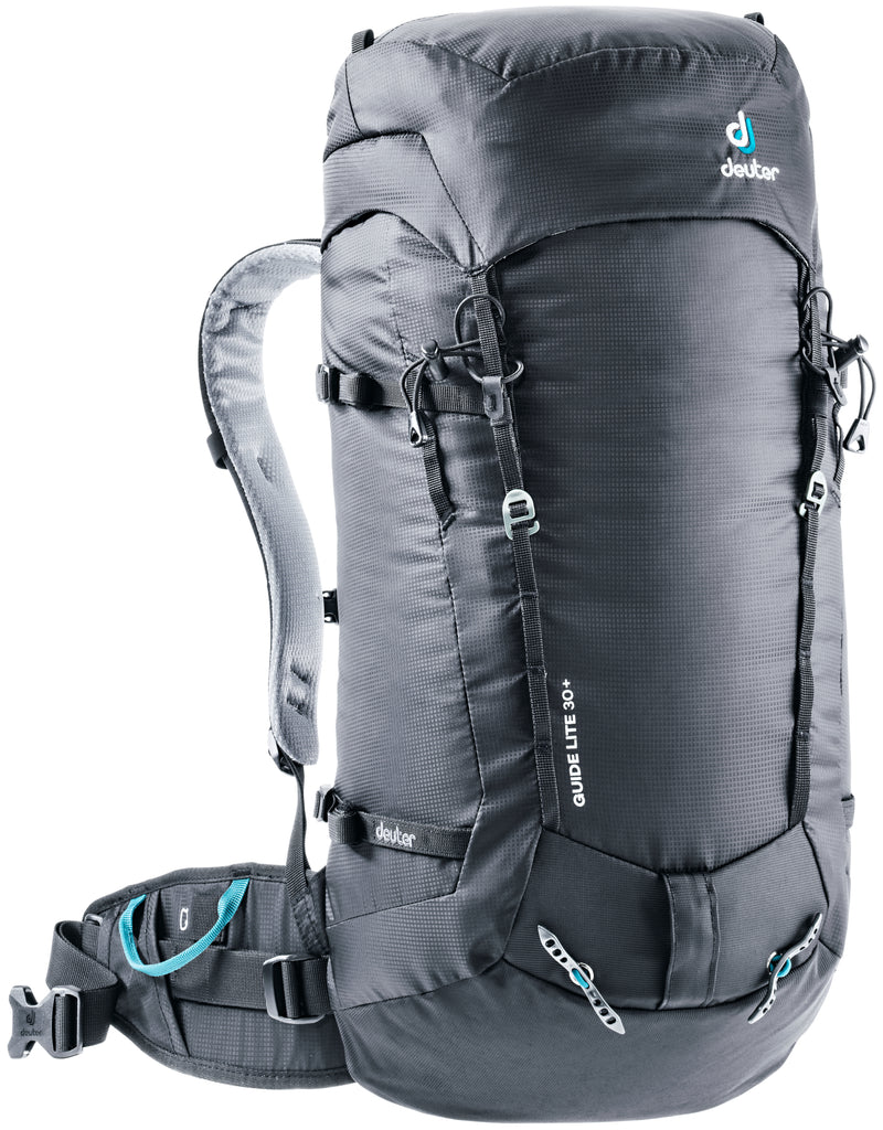 Alpine Guide Lite 30+ 3