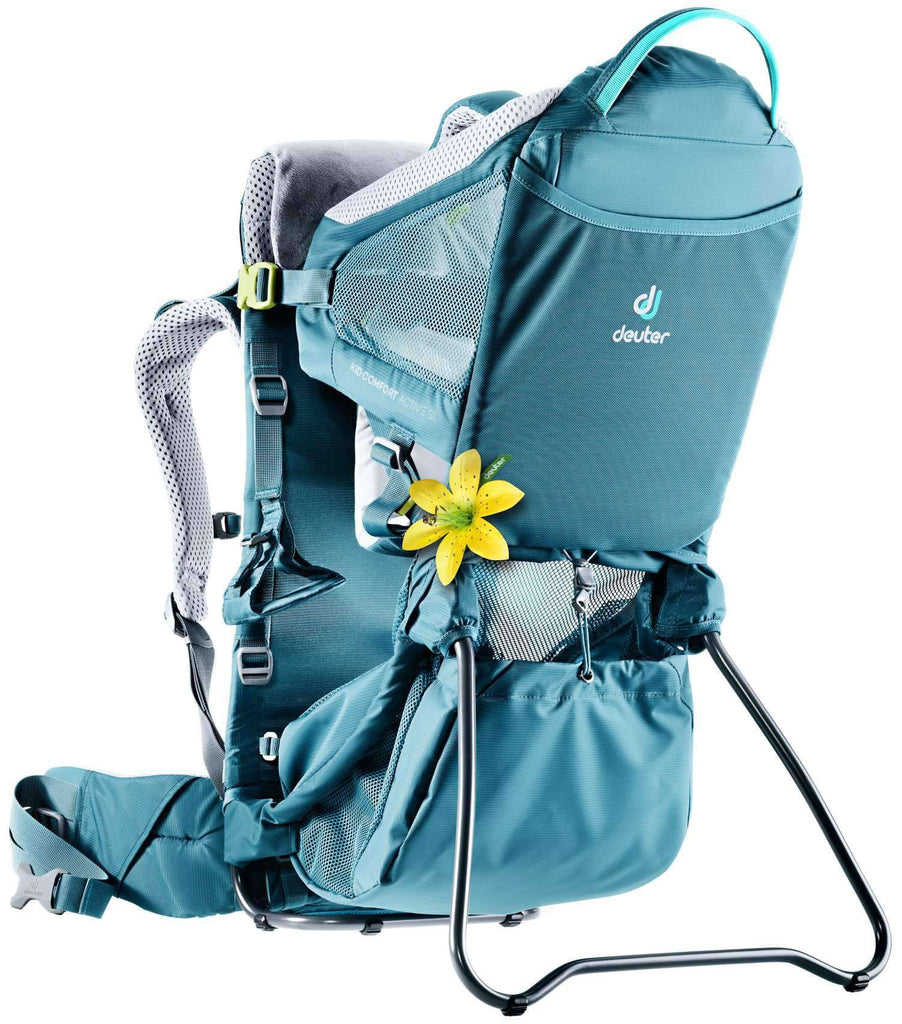be46a4ebe4 Kid Comfort Active SL – Deuter USA