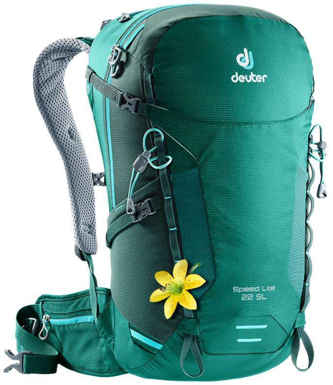 Hiking SPEED LITE 22 SL 1