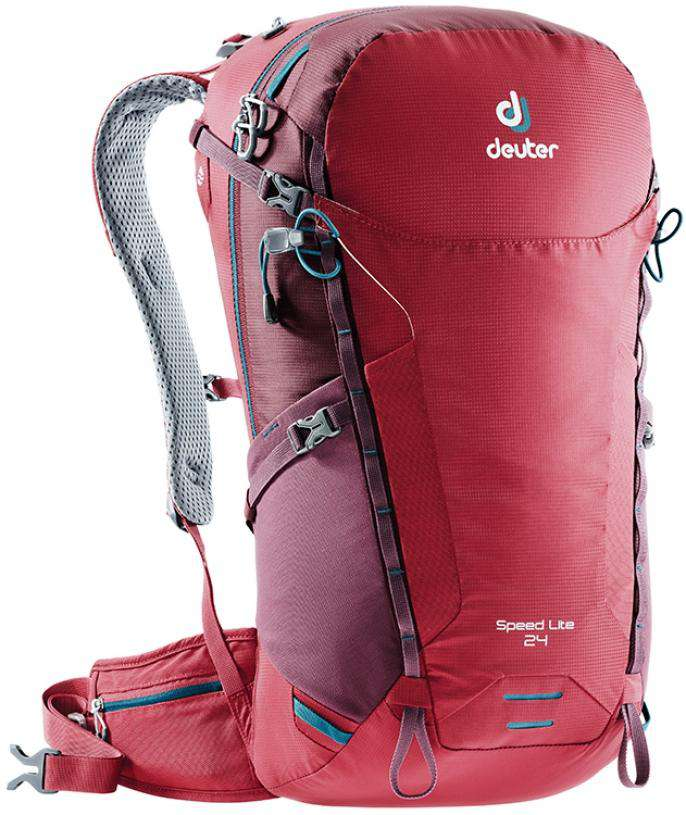 Hiking SPEED LITE 24 2