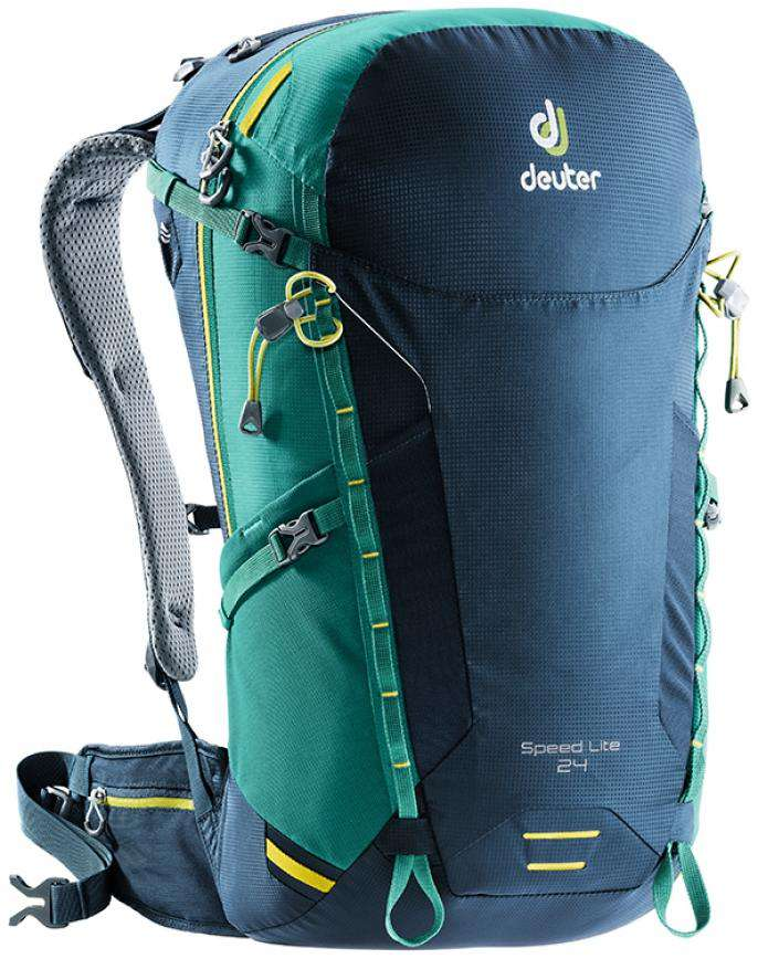 Hiking SPEED LITE 24 3