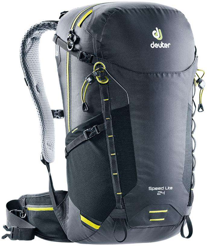 Hiking SPEED LITE 24