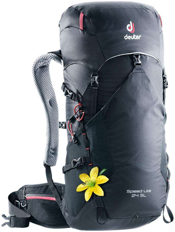 Hiking SPEED LITE 24 SL 2