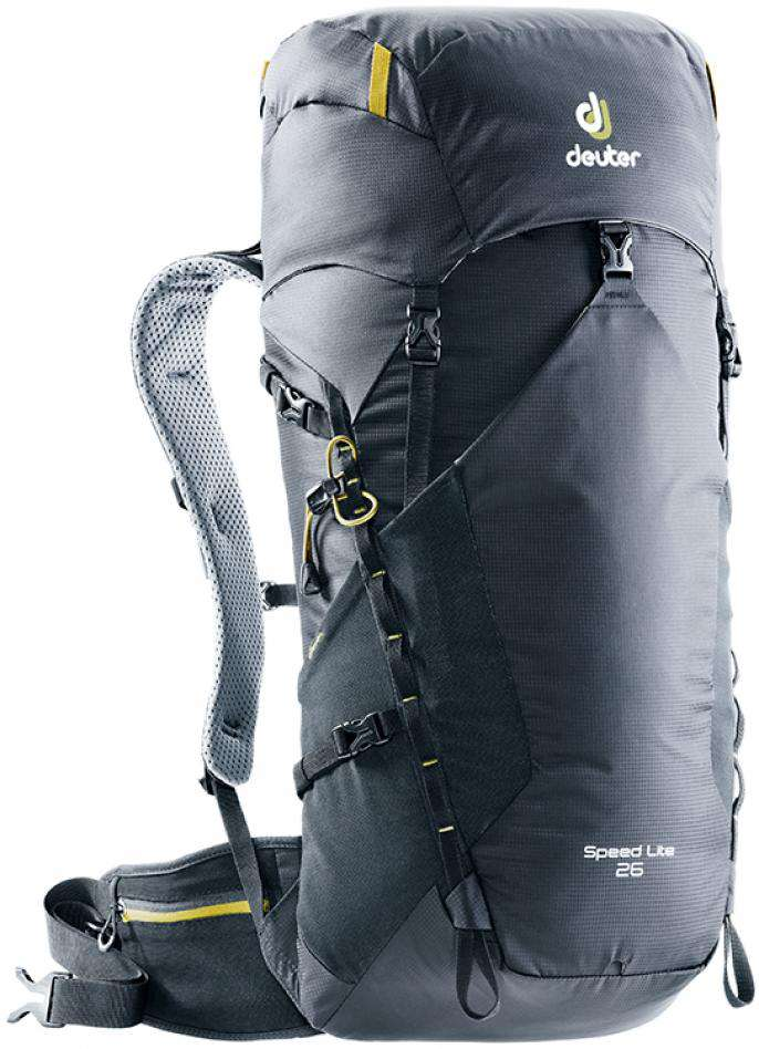 Hiking SPEED LITE 26 2