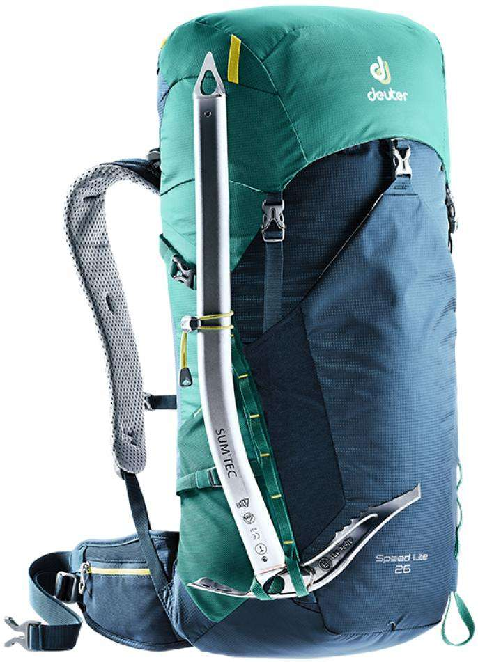 Hiking SPEED LITE 26 5