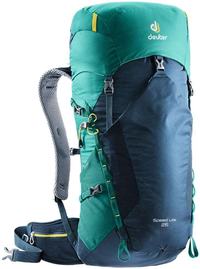 Hiking SPEED LITE 26 1