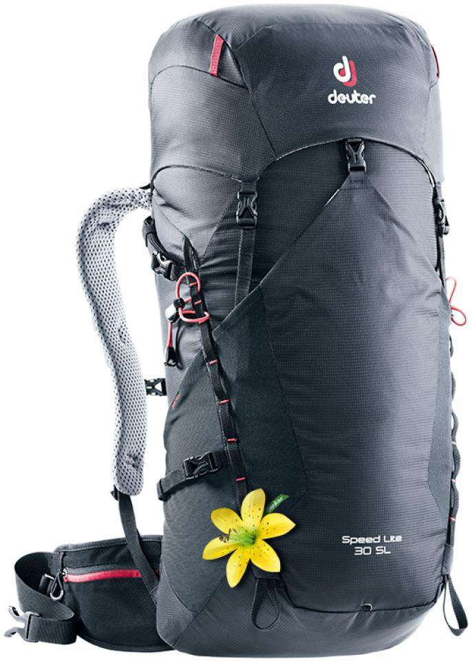 Hiking SPEED LITE 30 SL 1