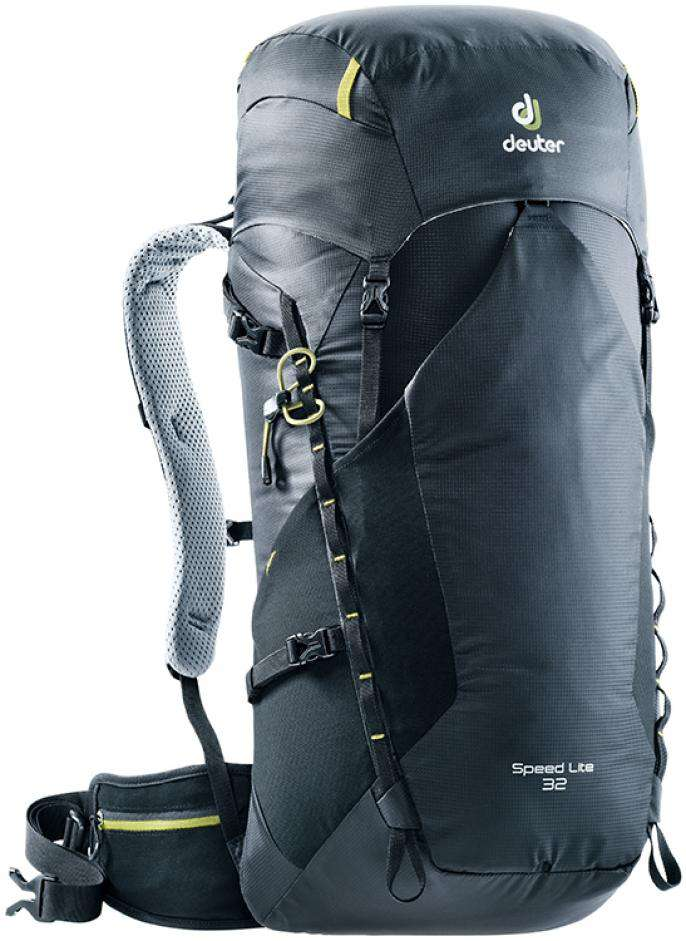 Hiking SPEED LITE 32 2