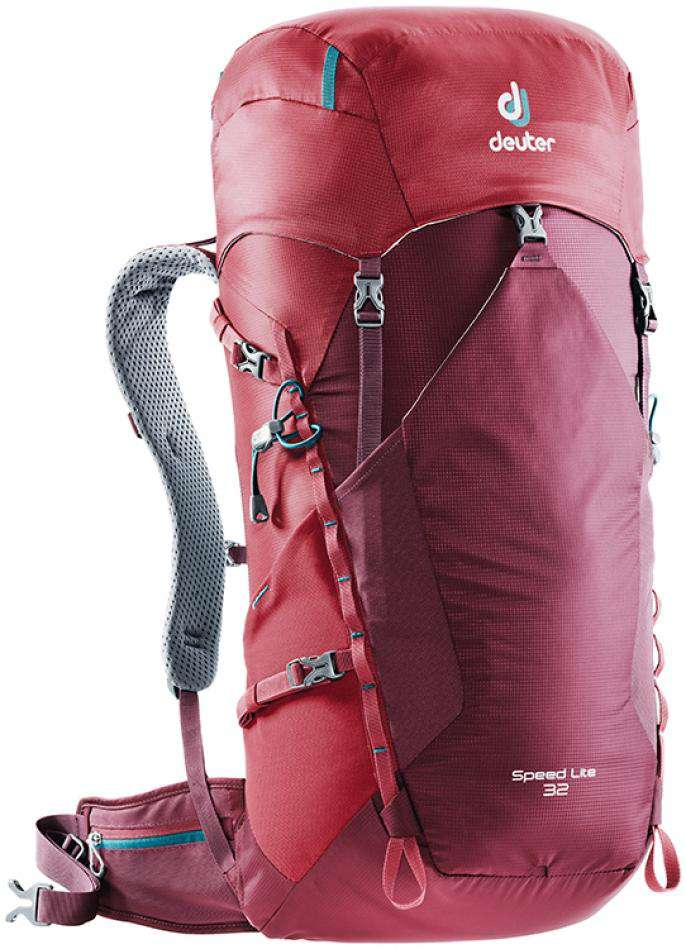 Hiking SPEED LITE 32 3